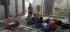 benihbaik_2021-01-12_5558e8564bc1f85ec061614ebb8d17e07b2d2ffc_jpeg