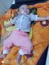 benihbaik_2021-03-17_57196768c18fb4765d700fc53ec8001db9fc5995_jpeg